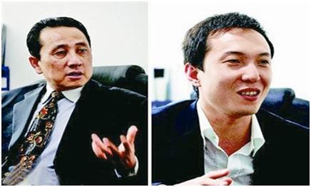 李根闹剧终于收场,新疆男篮离总冠军近一点了吗?