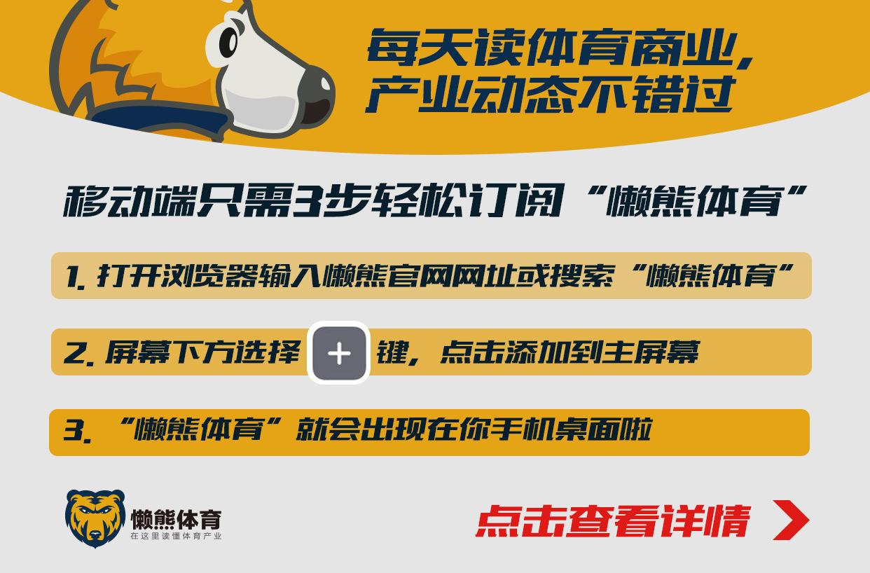 WeChat_1467865229.jpeg