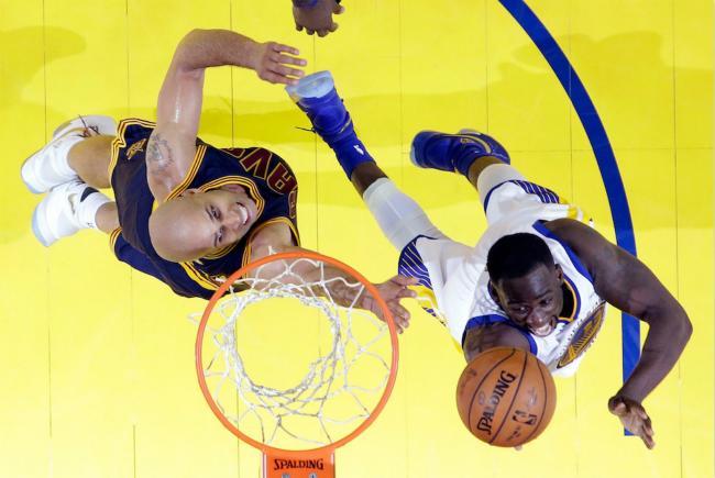 拓展传播渠道布局社交媒体,NBA扩大与推特内容合作