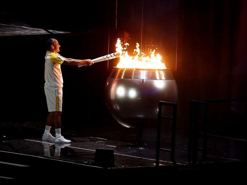里约奥运美国收视不及预期,开幕式收视率创24年来最低