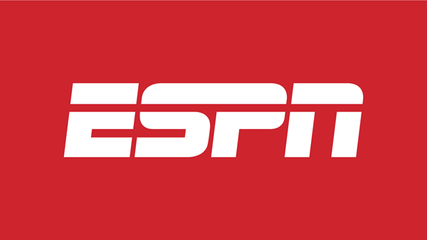 2016年ESPN狂购赛事版权,砸492亿人民币成内容投入最大美国媒体