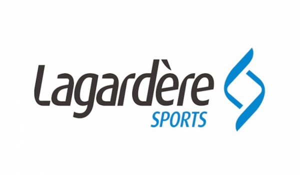 IMG盈方之后拉加代尔发力中国市场,足球是重要推动力