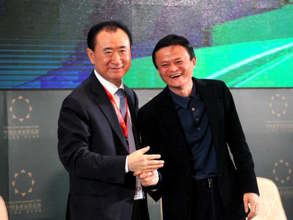 传万达阿里竞购西班牙体育公司,中国买家引全球体育资产价格飞涨