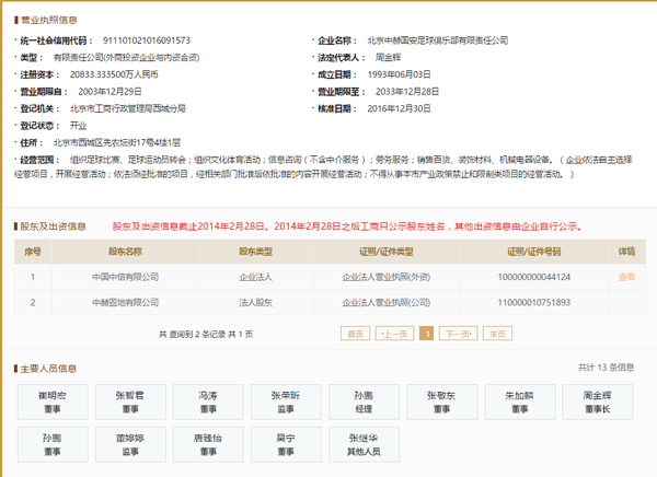 Master身份揭晓系AlphaGo,摩拜获腾讯领投超2亿美元融资 | 懒熊早知道