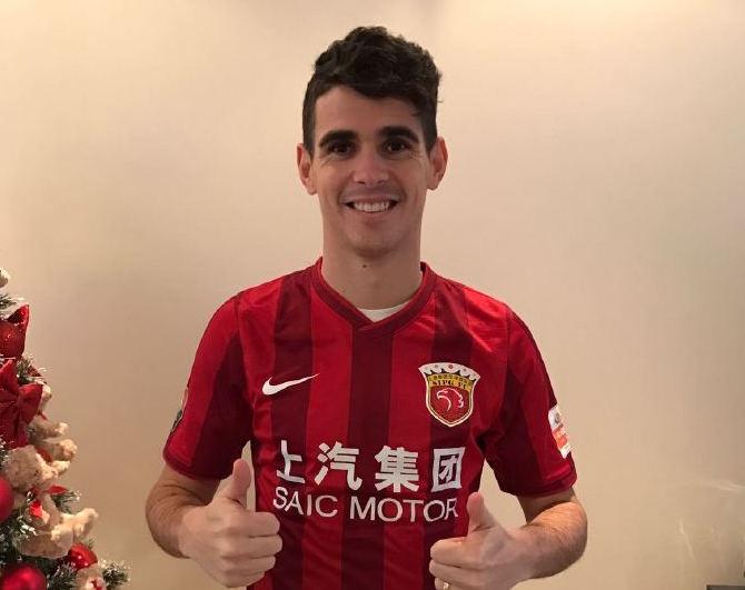 中国足协公布中超新政策:新赛季将对外援出场和天价引援做出限制