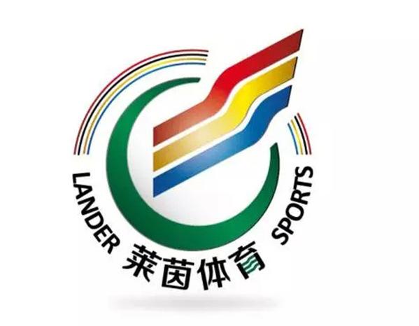 千呼万唤始出来,莱茵体育将收购英超南安普敦股权