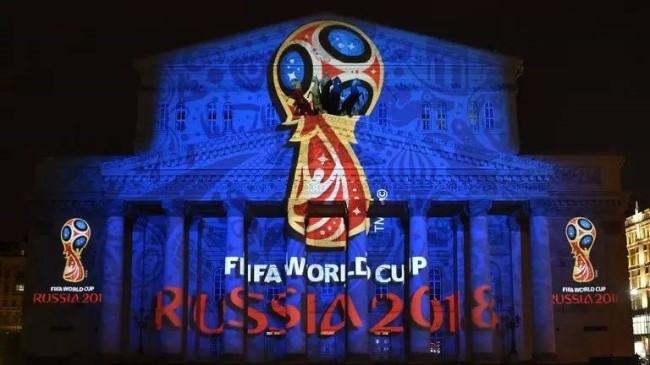 强棒联合获数百万元种子轮融资,俄罗斯世界杯预算提升22亿人民币 | 懒熊早知道