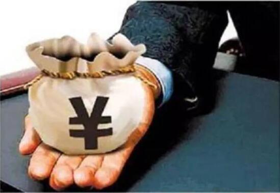 险峰长青孙萌:如何搞定创业的第一笔投资?