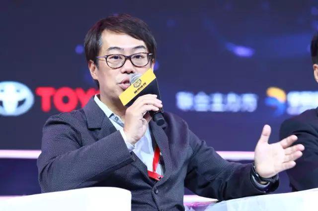 乐视体育总裁和COO确认离职,张志勇已办手续于航正交接工作