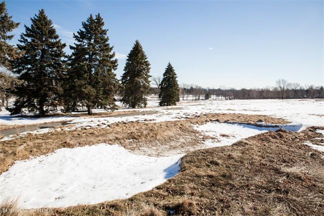 超过800座球场被取缔,从破败的乡村俱乐部看美国高尔夫的困局