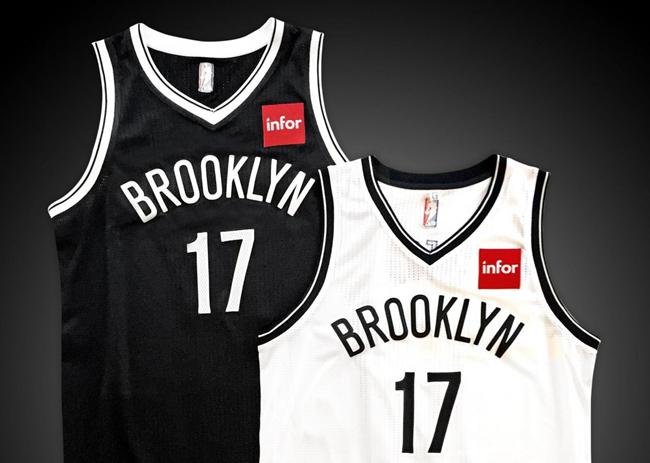 魔术搞定迪士尼,森林狼签Fitbit,NBA30队下赛季球衣广告已谈妥8家