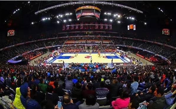 C罗即将现身中超赛场,2022北京冬奥实施多项税收优惠措施 | 懒熊早知道