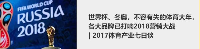中国体育产业嘉年华专题