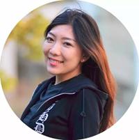第二期体育产业高管课报名开启,懒熊邀你2018清华大学相见!