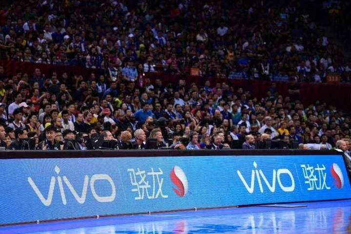 高通骁龙出手NBA,从这家世界500强的体育营销中我们能学到什么?