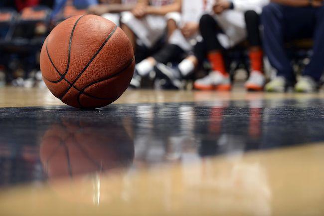美国体育博彩若能合法化,NBA和MLB也想分一杯羹