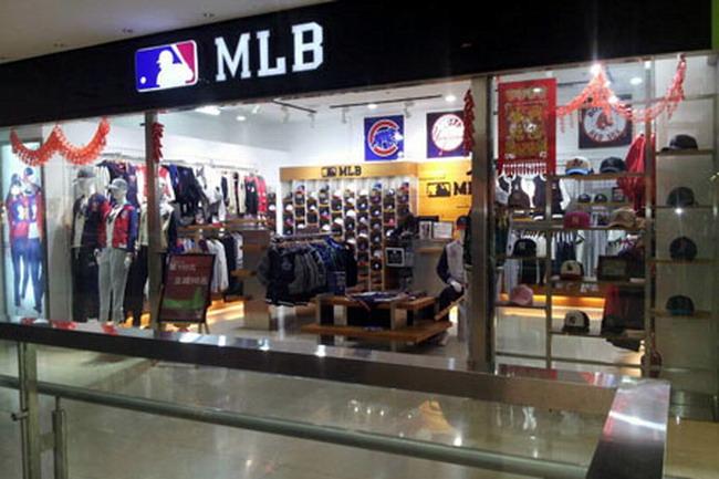 MLB新赛季开战,拿下版权的腾讯终于集齐北美四大体育联盟