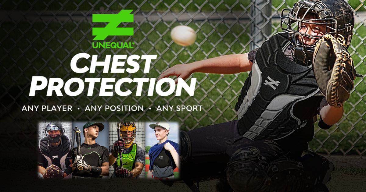 从智能头盔到护胸,运动防护装备成为新的热点