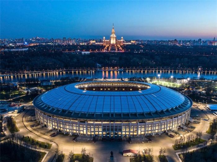 越来越多的城市对洲际大赛感到排斥?因为前几届赛事树立了不好的负面典型