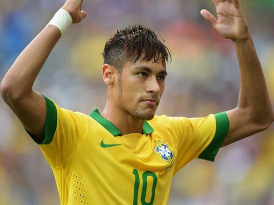 世界杯奖金池公布,巴西夺冠每人拿100万美金,西班牙夺冠奖与国足出线奖持平