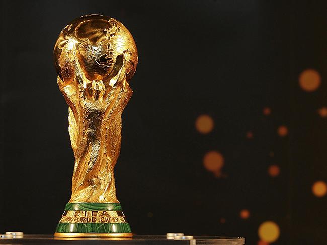 解构世界杯营销资源战,我们总结了五条趋势和一点认识 | B面世界杯
