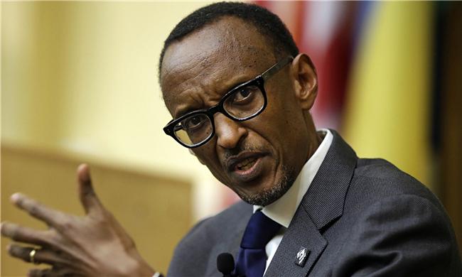 当落后国家卢旺达资助富得流油的阿森纳时,这到底是什么操作?