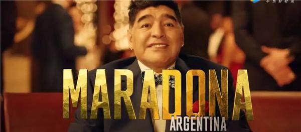 世界杯广告大战今晚同步打响,先来回顾一下这10个不得不看的广告案例吧