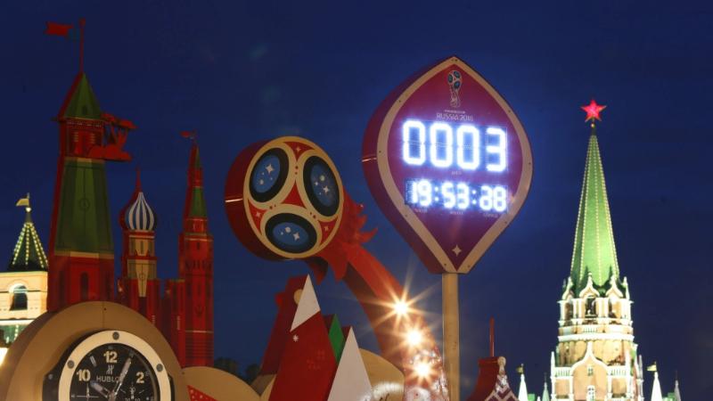 世界杯商机无限,分析师们带你细数几大受影响行业