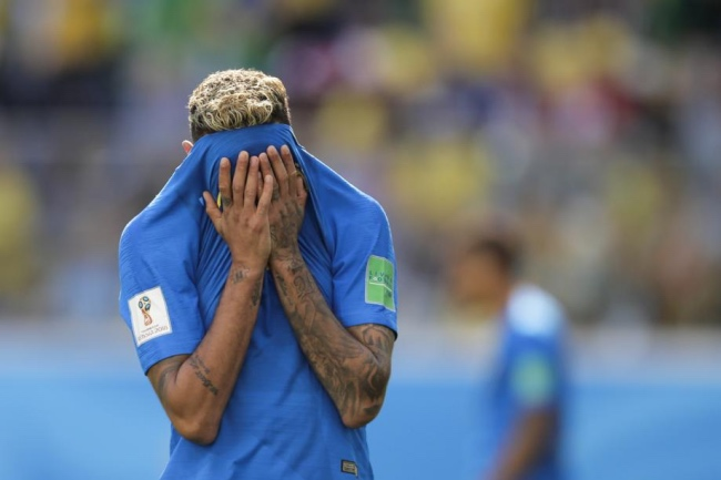 世界杯48场小组赛,谁在版权、赞助和广告营销尝到了甜头?
