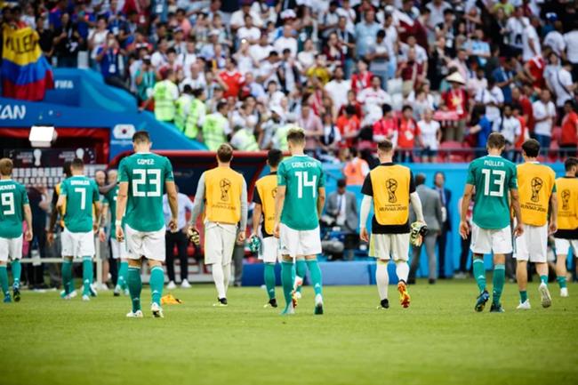 顶级投行动用高科技预测世界杯,准确率尴尬难超章鱼保罗