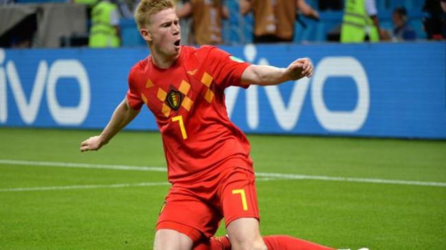 国际足联:中国世界杯赞助商不是填补空白,中国体育事业正发展起来