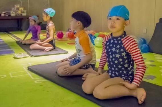 用科技选材推动青训,东方爱婴创始人余宁投身体育教育 | 创业熊