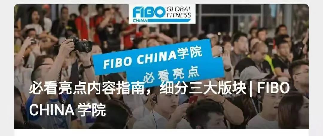 fibo_640.png
