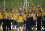 亚洲杯的举办,让澳大利亚开始掘金足球赛事的商业金矿