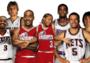 2015,好莱坞瞄上NBA?
