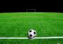 """中国足球首次使用发球神器""""迪克"""",科技能让他们变得更好吗"""