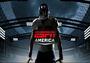 赛事版权超高溢价,ESPN也受不了了,将裁员近300人