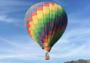 运动+旅游,艾斐斐低空飞行想让人类飞得更爽