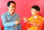 韩牧专栏:体育产业的酒,喝多少才算到位?
