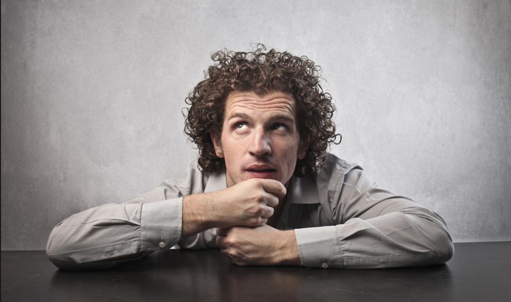 房学峰专栏:男人的反义词是什么?