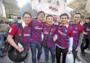 那支中国球迷众筹拯救的西班牙球队,现在财政怎么样了?