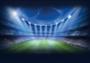 专访欧洲足球论坛:粉丝越多,我肩上的责任就越大| 熊侃E02