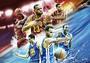 商业视角看NBA总决赛:球员没薪水、冠军能分多少奖金?
