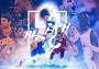 NBA总决赛迎来抢七,各大品牌场外抢曝光,看看他们社交媒体都发了啥
