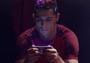 iSports第023期:App教你像球星一样思考,智能座椅让你不再错过进球