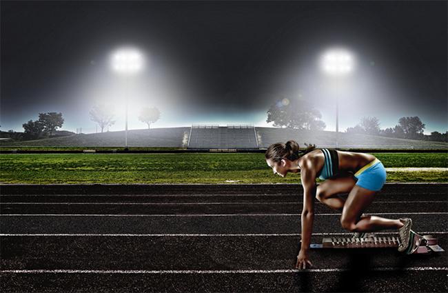 泡沫大潮过后,体育创业投资的黄金时点真的到了吗? | 创投观