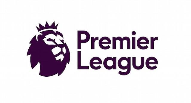 新赛季英超版权归属:乐视和PPTV已敲定、腾讯和暴风在观望、新浪退出