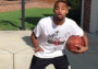 NBA模仿帝:一个优质网红的运营之路