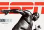 继韦德拍摄全裸写真后ESPN又推新封面,今年裸体特刊还有变性人参与
