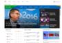 世界杯出尽风头的微软小冰,里约奥运要这么PK谷歌